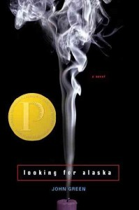 cover-of-looking-for-alaska