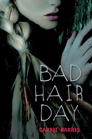 Bad Hair Day Cover
