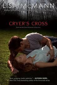 Cryer's Cross Paperback