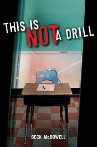 this-is-not-a-drill-cover