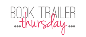 Book Trailer Thursday