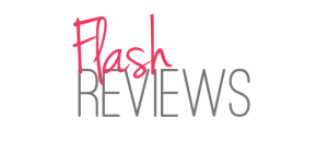 Flash Reviews