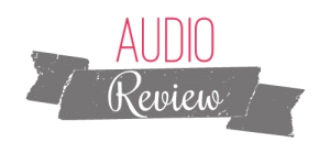 Audio Review