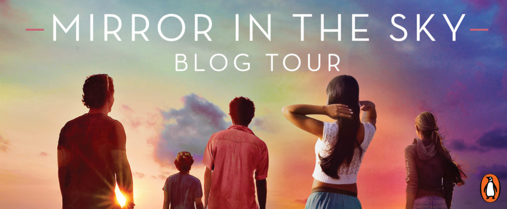 MirrorintheSky-blogtour